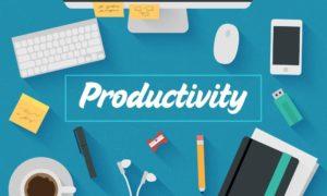Productivity-thumbnail-1