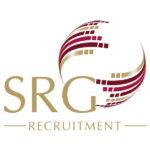 SRG RECRUITMENT