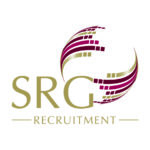 SRG Recruitment