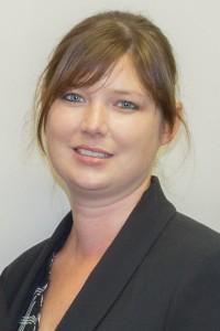 Michelle de Marigny